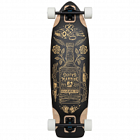 Landyachtz THE GAMBLER one size