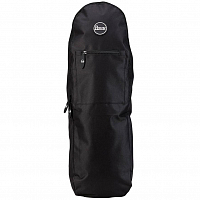 Penny ADVENTURE PACK BLACK