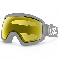 VonZipper Lens FEENOM NLS YELLOW