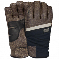 Pow EMPRESS GTX GLOVE/ACTIVE DISTRESSED