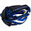 Ronix Surf Rope - No Handle - 25ft 3-Braided Sections ASSORTED