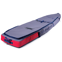 STARBOARD TRAVEL BAG WIDE ASSORTED
