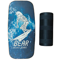 Bear Balance BOARDRIDERS SURFMAN ASSORTED