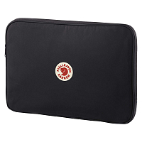Fjallraven KANKEN LAPTOP CASE 15 BLACK