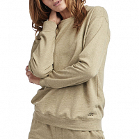 Billabong ESSENTIAL CREW AVOCADO