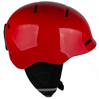 Dainese B-ROCKS JR HELMET RED