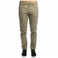 Rip Curl SNAPPY PANT COVERT