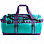 The North Face BASE CAMP DUFFEL TRSANTBL (6WQ)