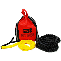 Banshee-Bungee 20 Foot Package ASSORTED