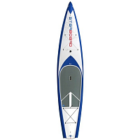 STARBOARD TOURING STARLITE ASSORTED