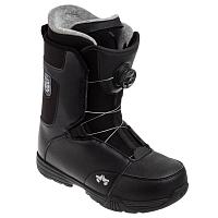 f4ec0284 Ботинки для сноуборда NIKE LUNARENDOR FW14 купить в Москве, Санкт ...