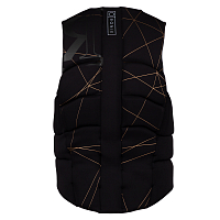 Ronix KINETIK ARMOR FOAM Black / Copper