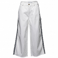 Element FAVORITE PANT BRIGHT WHITE