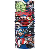 Buff SUPERHEROES AVENGERS ORIGINAL Time Multi