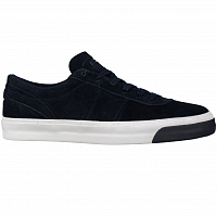 Converse ONE STAR CC LIFESTYLE OX BLACK