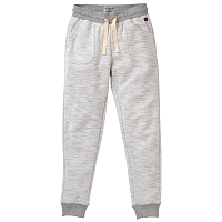 Burton WB FEARNOW PT GRAY HEATHER