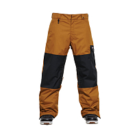 686 DICKIES DOUBLE KNEE DUCK