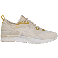 Asics GEL-LYTE V NS BIRCH/BIRCH