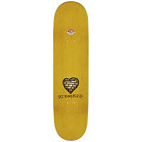 KROOKED BRD ANDERSON FLASH 8,25