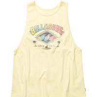 Billabong VINTAGE SURF SUNKISSED