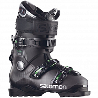 Salomon QUEST ACCESS CUSTOM HEAT ASSORTED