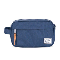 Herschel CHAPTER CARRY ON NAVY