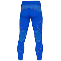BodyDry MAKALU PANTS Blue/Orange