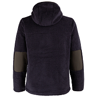 The North Face M CMPSHR PO HDIE WTHRDBLK/NWTP (7GK)