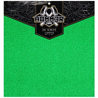 Landyachtz HAMMER TAPE (PACK OF 4) GREEN