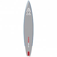 Starboard RACER ASSORTED