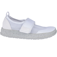 PEOPLE AQUA LENNON Yeti White/Skyline Grey Speckle