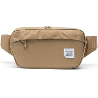 Herschel TOUR MEDIUM KELP