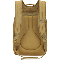 Nixon DEL MAR BACKPACK Cumin