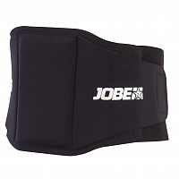 Jobe Back Support ASSORTED