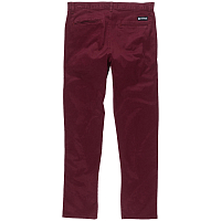 Element HOWLAND CLASSIC CHIN NAPA RED