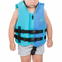 Liquid Force Star Infant CGA Classic