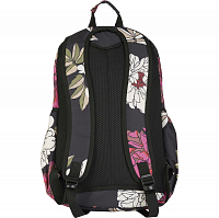 Billabong ROADIE REBEL PINK