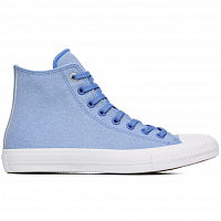 Converse Chuck Taylor All Star II NAVY/WHITE/WHITE