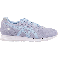 ASICS GEL-MOVIMENTUM SKYWAY/SKYWAY