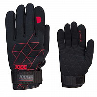 Jobe STREAM GLOVES MEN ASSORTED