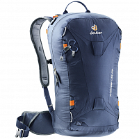 Deuter FREERIDER LITE 25 NAVY