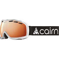Cairn SPEED S SHINY WHITE /O