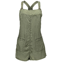 Element MOUNTAIN OVERALL Clover