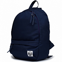 PIRATE BAGS M1 NAVY