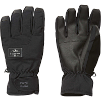 Billabong KERA MEN GLOVES BLACK