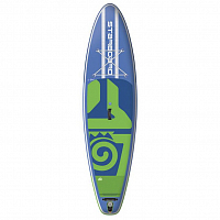 STARBOARD WIDE POINT ZEN ASSORTED
