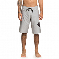 DC LANAI 22 M BDSH NEUTRAL GRAY