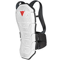 Dainese MANIS WINTER 59 WHITE