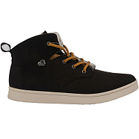 Deeluxe AFTERHOUR MID BLACK