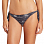 Billabong SOL SEARCHER TANGA PALMDALE BLACK